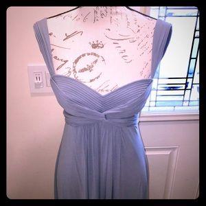 BCBGMaxAzria Formal Dress